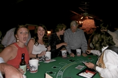 casino night party south carolina