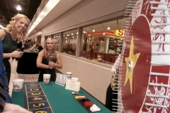 south carolina casino rentals